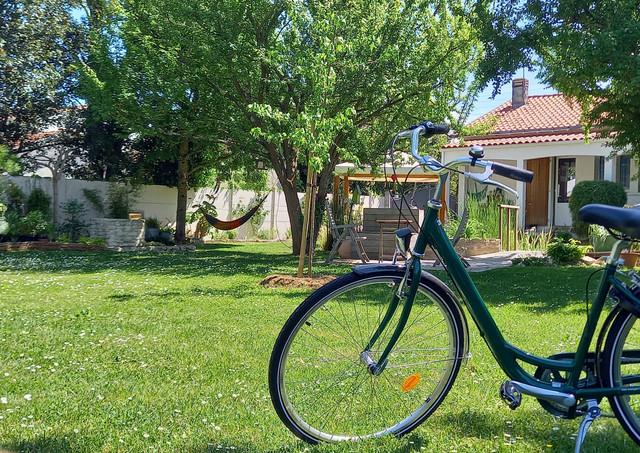 Vélos à la demande (selon disponibilité).jpeg