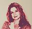 TashaRiley_avatar.png