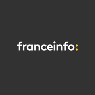 Floran Vadillo, Alexandre Papaemmanuel et Guillaume Farde - France Info - 22 septembre 2018