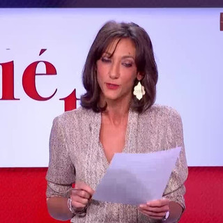 Floran Vadillo et Jean-Philippe Derosier - On Va Plus Loin - Public Sénat - 4 octobre 2018