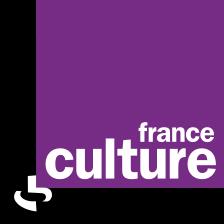 Floran Vadillo, Alexandre Papaemmanuel et Guillaume Farde - France Culture - 22 septembre 2018