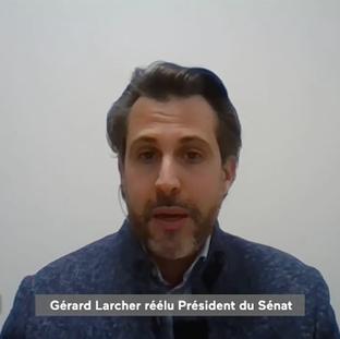 Floran Vadillo - Allons Plus Loin - Public Sénat - 01 octobre 2020