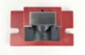 Custom Tube / Pipe Notching Tool