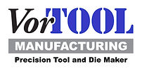 Tool and die maker - Vortool Manufacturing