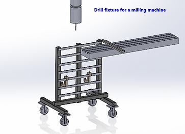 drill-fixture-for-milling-machine-6.png