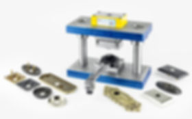double-d-hole-punching-metal-stamping-di