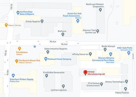 vortool-manufacturing-map-location.jpg