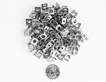 metal-stamping-part-production-surrey-bc