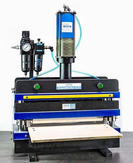 precision-benchtop-flatbed-die-cutting-p