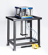 custom-portable-vinyl-extrusion-punch-press-and-tool-station.jpg