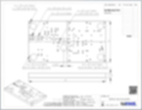 Tool an Die QR Code Documentation