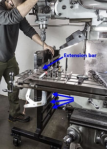 drill-fixture-for-milling-machine-2.jpg