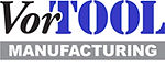 Vortool Manufacturing - Precision tool and die maker of metal stamping dies