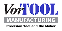 precision-metal-stamping-tool-and-die-vo