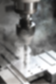 Milling machining boaring Vortool Manufacturing