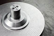 custom-metal-spinning-die-1.jpg