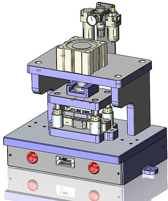 custom-laboratory-electrode-punch-die-an