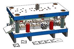 progressive-sheet-metal-stamping-tool-an