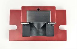Pipe tube notcher Vortool Manufacturing