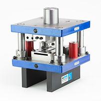 Metal stamping dies manufacturing - Vortool Manufacturing