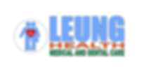 Logo_Leung_Health_with_Medical_Dental_Un