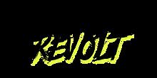 Creative-Revolt-Logo.png