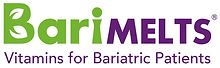 barimelts_logo.jpeg