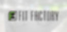 fitLOGO.png