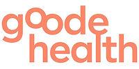 goode+health+logo+v1+-+red.jpeg