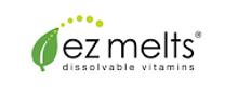 ezmelts_logo.png