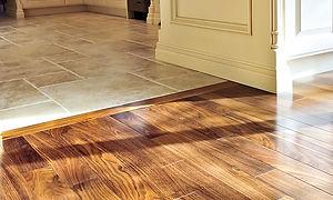 new-flooring-installer-hardwood-laminate