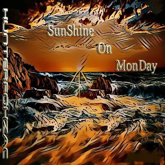 SunShine On MonDay