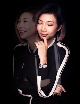 Zoe Lee