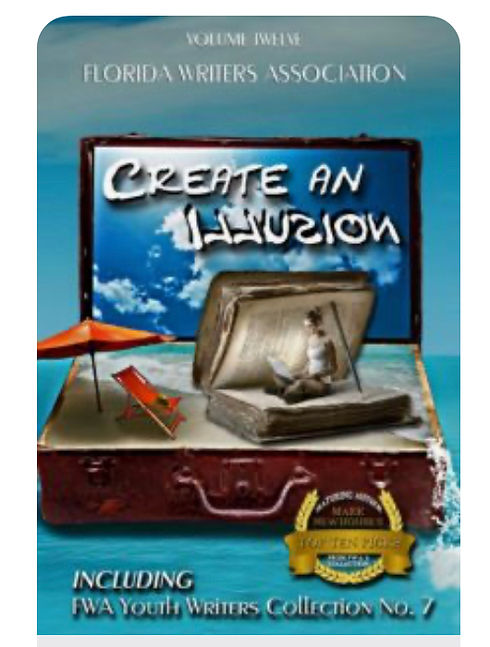 Create An Illusion Cover.jpg