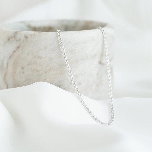Amália necklace