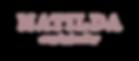 logo MATILDA.png