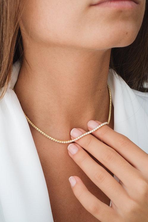 Étienne necklace