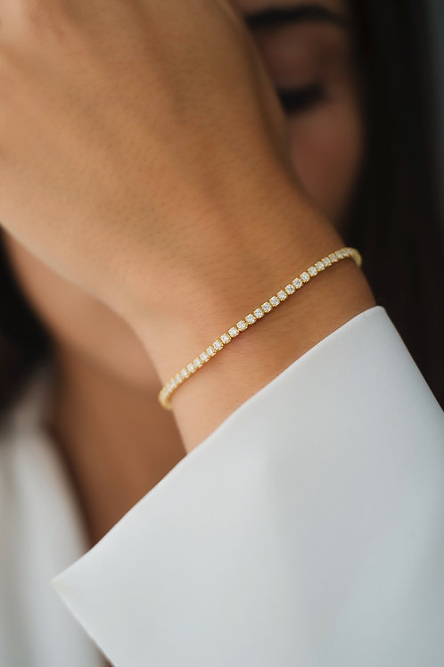 Étienne bracelet