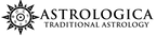 Astrologica logo1bw.png
