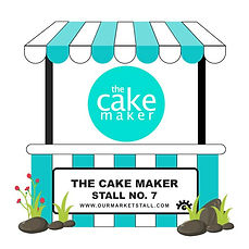 The-cake-maker.jpg