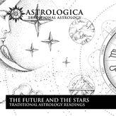 Astrologica6.jpg