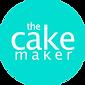 cake maker.png