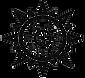 Astrologica logo2bw.png