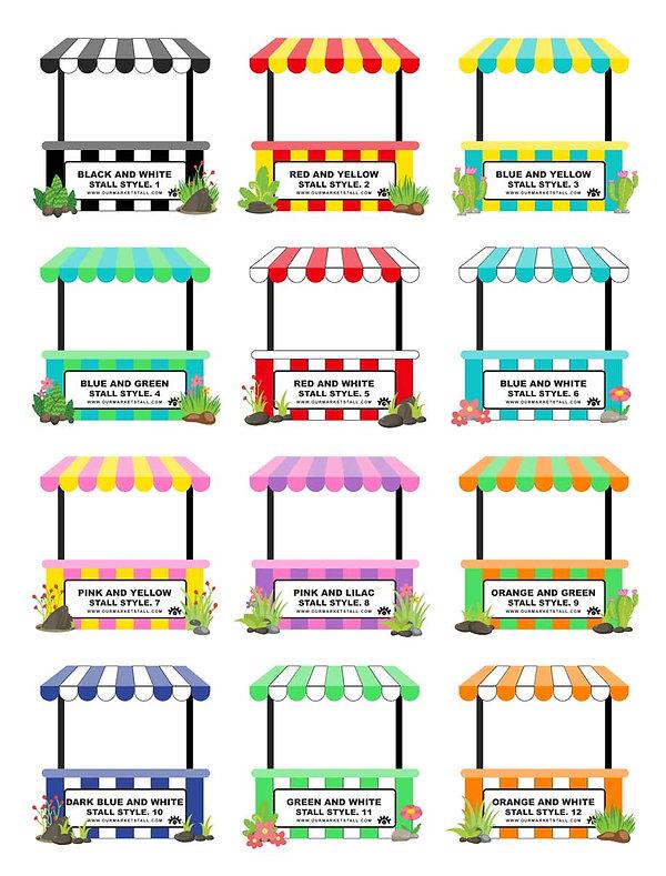 12-stalls_Layout-1.jpg