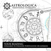 Astrologica5.jpg