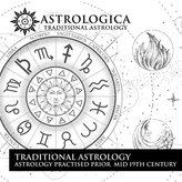 Astrologica4.jpg