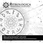 Astrologica2.jpg