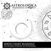Astrologica1.jpg