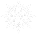Astrologica logo2w.png