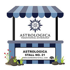 Astrologica-Stalls_Layout-1.jpg
